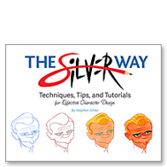 thesilverway_featured