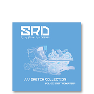 SRD02_Featured