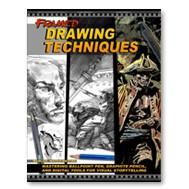 FramedDrawingTechniques_Featured