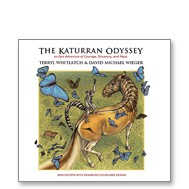 Katurran_Odyssey_Featured
