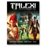 Talexi_Featured