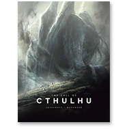 Cthulu_Featured