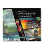 HowToPaintLandscapes_Featured