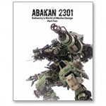 ABAKAN2301_Featured