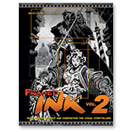 FramedInk2_Featured