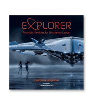 EXPLORER_Featured