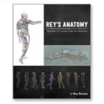 ReysAnatomy_Featured