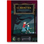Curiousities_Featured