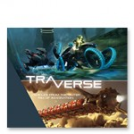 TRAVERSE_Featured